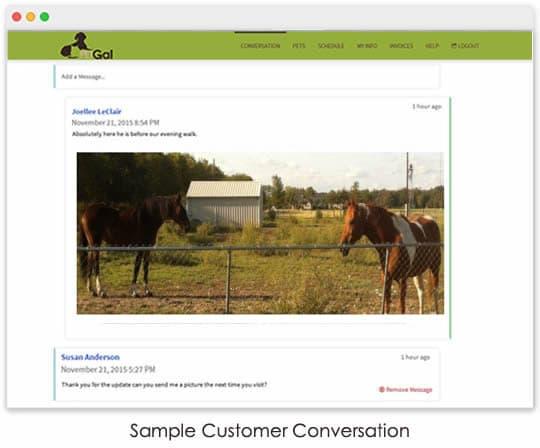 client portal ranc sit