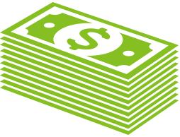 Make Money Pet Sitting