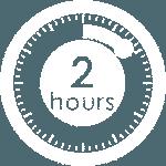 2-hours-ico-150