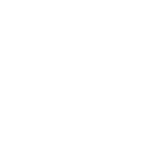 30-minutes-ico-150