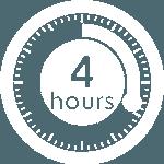4-hours-ico-150