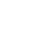 45-minutes-ico-150