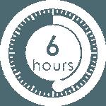 6-hours-ico-150