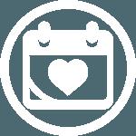 wedding-attendant-ico-150-01