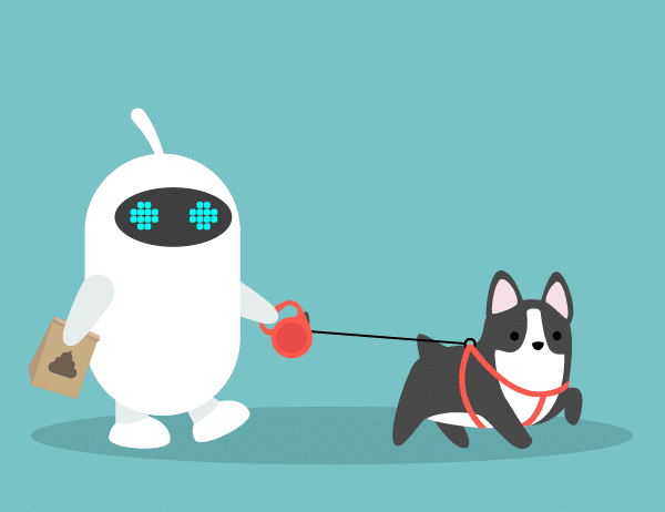 Tech VS Pet : Which Business Really Provides Better Care?